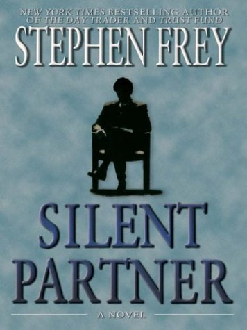 9780786252398: Silent Partner