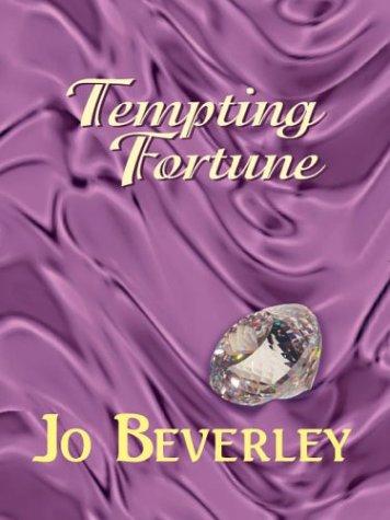 9780786253111: Tempting Fortune