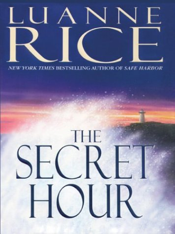 9780786253715: The Secret Hour