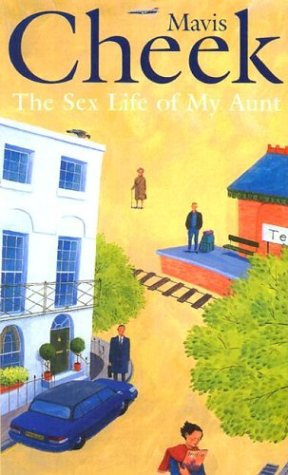 9780786253791: The Sex Life of My Aunt