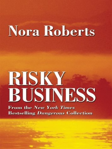 9780786253845: Risky Business
