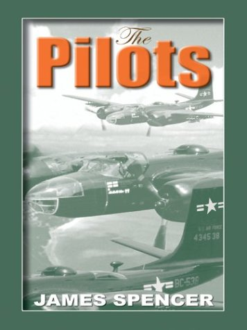 9780786253906: The Pilots