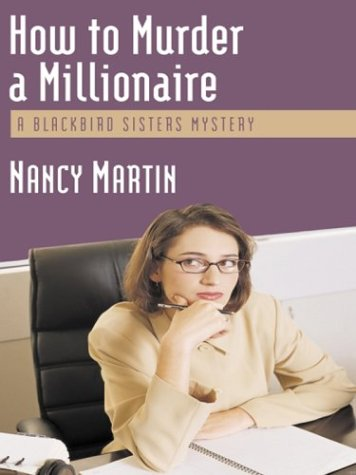 9780786253913: How to Murder a Millionaire