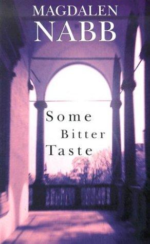 9780786254187: Some Bitter Taste