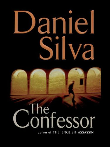 9780786254484: The Confessor