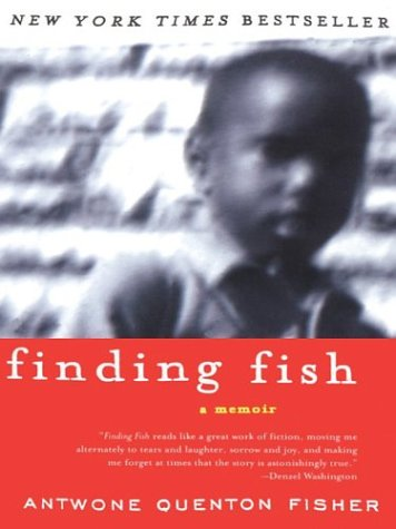 9780786254934: Finding Fish