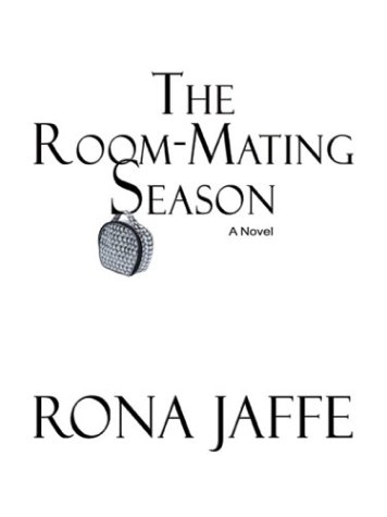 9780786255443: The Room-Mating Season