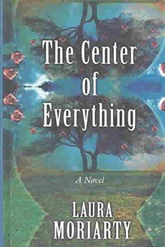 9780786255634: The Center of Everything