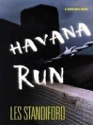 9780786255658: Havana Run