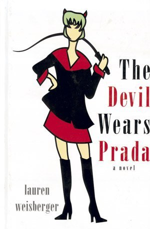 The Devil Wears Prada 9780786255757 A sharp, witty and hugely entertaining novel, The Devil Wears Prada has become a generation-defining bestselling classic. Welcome to the