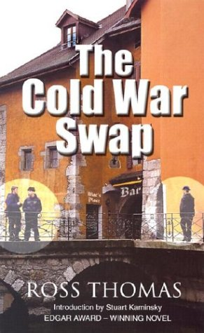9780786255764: The Cold War Swap