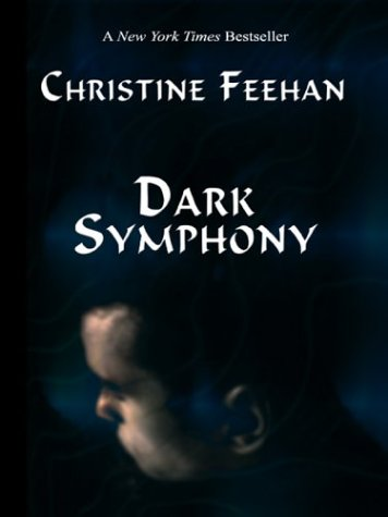 9780786255870: Dark Symphony (The Carpathians (Dark) Series, Book 9)