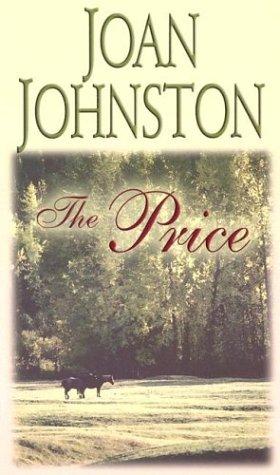 The Price: Johnston, Joan
