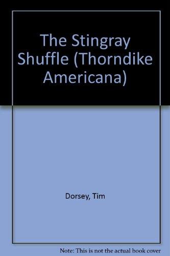 9780786256433: The Stingray Shuffle