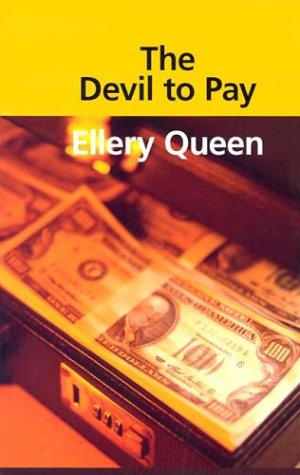 9780786256808: The Devil to Pay
