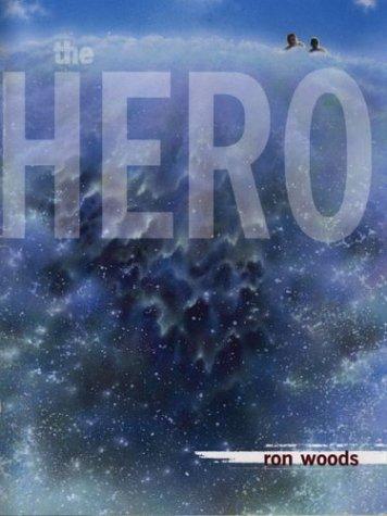 9780786257232: The Hero