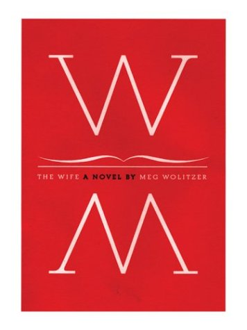 9780786257683: The Wife (Thorndike Core)