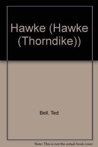 9780786257973: Hawke
