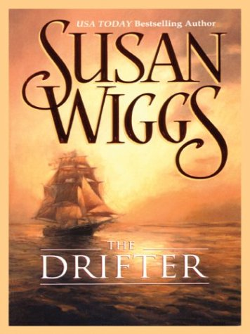 9780786258284: The Drifter
