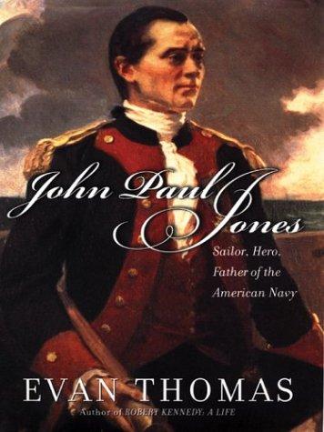 9780786258758: John Paul Jones: Sailor, Hero, Father of the American Navy