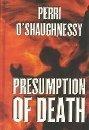9780786259144: Presumption of Death