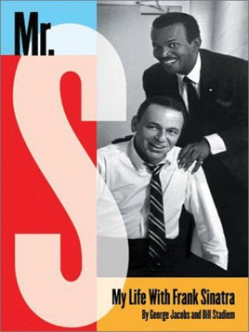 9780786259182: Mr. S: My Life With Frank Sinatra