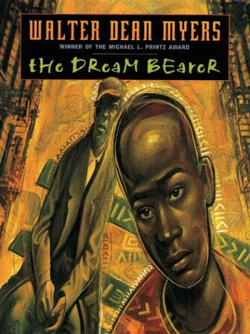 9780786259236: The Dream Bearer