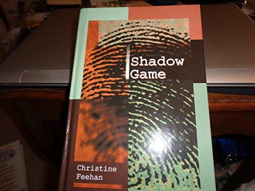 9780786259243: Shadow Game