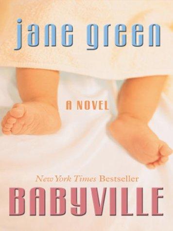 9780786259809: Babyville