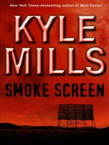 9780786260508: Smoke Screen