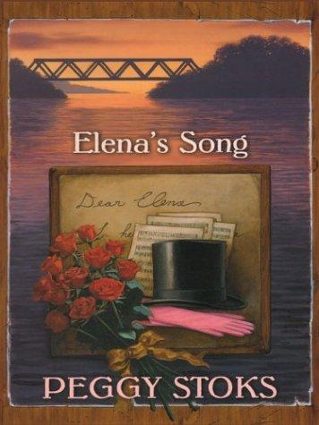9780786260614: Elena's Song (Abounding Love Series #3)