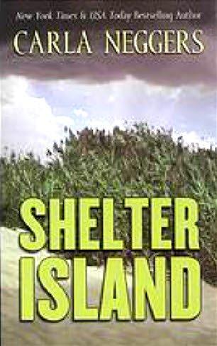9780786260843: Shelter Island