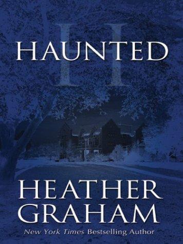 9780786261079: Haunted