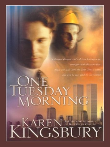 9780786261116: One Tuesday Morning (September 11 Series #1)