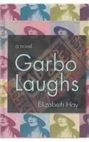 9780786261499: Garbo Laughs