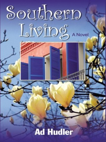 9780786261659: Southern Living
