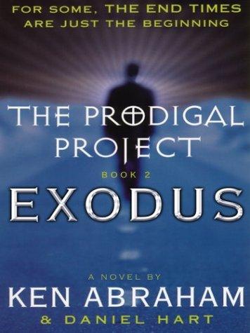 Exodus: Ken Abraham and