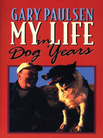9780786261888: My Life in Dog Years