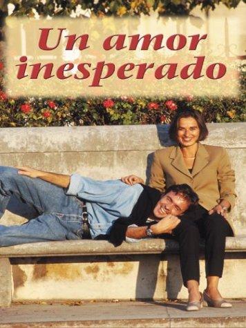 9780786261956: UN Amor Inesperado (Trans: An Unexpected Love)