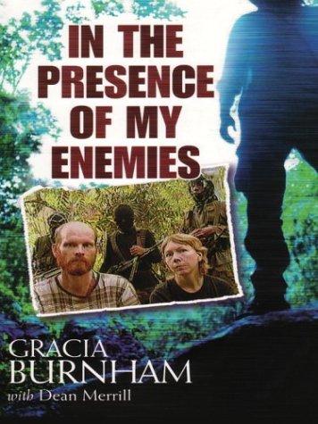 9780786262106: In the Presence of My Enemies