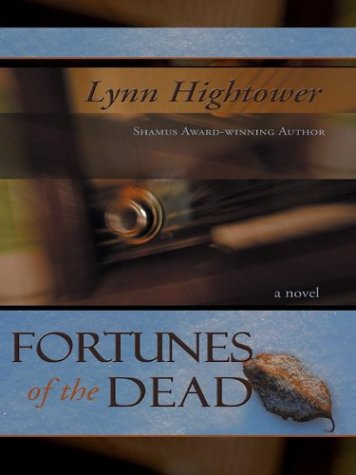 9780786262199: Fortunes of the Dead