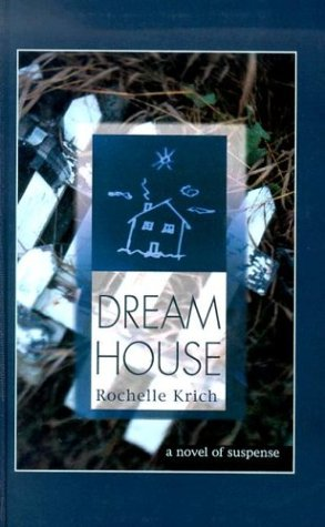 9780786262205: Dream House (Thorndike Press Large Print Women's Fiction Series)