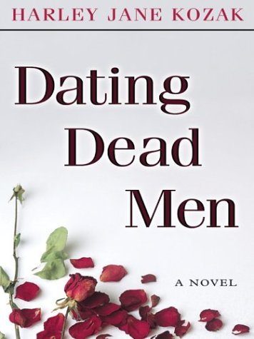 9780786262236: Dating Dead Men