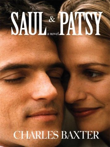 9780786262243: Saul and Patsy