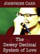 9780786262267: The Dewey Decimal System of Love