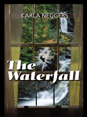 9780786262335: The Waterfall