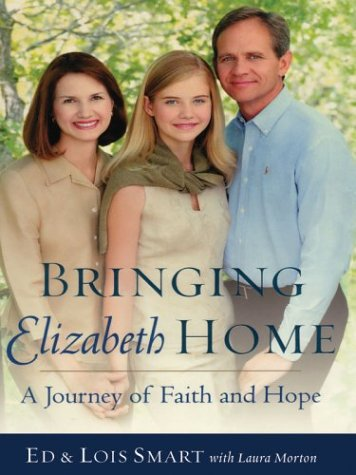 9780786262397: Bringing Elizabeth Home: A Journey of Faith and Hope