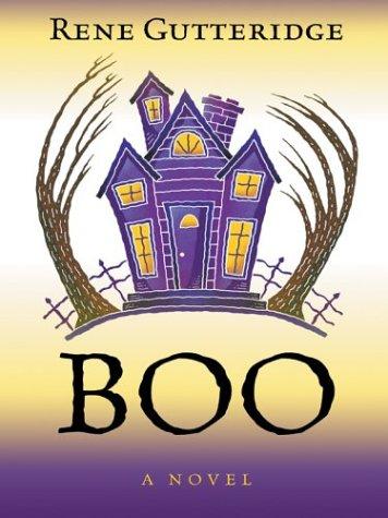 9780786262571: Boo (The Boo Series #1)