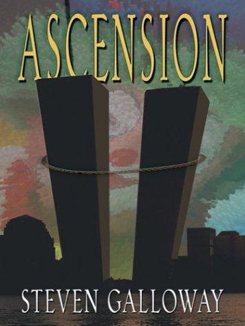 9780786262625: Ascension
