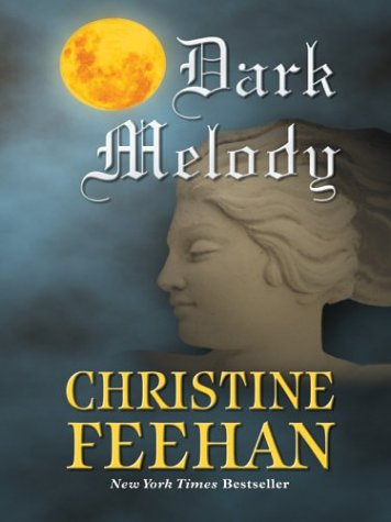 9780786262939: Dark Melody (The Carpathians (Dark) Series, Book 10)